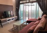 Fairway Suites - Property For Rent in Malaysia
