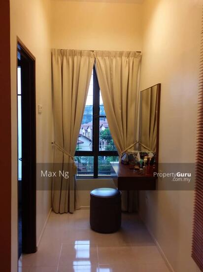 Alila Home Townhouse Renovated Furnish move in Condition  139371726