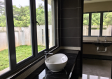 Bangi Lakehill Villas - Property For Rent in Malaysia
