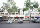 Chendana Shop Apartment Bandar Bukit Puchong - Property For Sale in Malaysia
