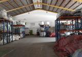 Factory/Warehouse for rent , North Port , West Port , Pulau Indah , Port Klang - Property For Rent in Malaysia