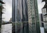 Le Nouvel KLCC - Property For Sale in Malaysia
