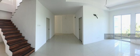 New Unit Apartment (2 Storey Penthouse) at Arang Road Kuching  139483941