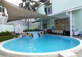 D'Villa Botany - gated, pool, well renovated - Property For Sale in Malaysia