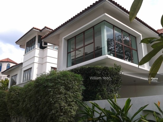 Kemensah Heights  139819502