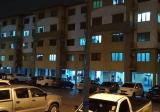 Semarak Apartment - Property For Sale in Malaysia
