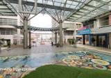 IOI Boulevard - Property For Sale in Malaysia