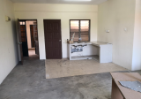 Stulang Flat near CIQ - Property For Sale in Malaysia