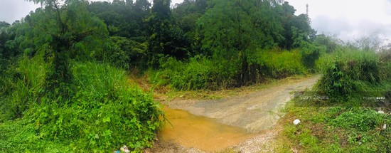 7.5acre Freehold land Bentong  139996977