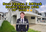 Taman nusa idaman - Property For Sale in Singapore