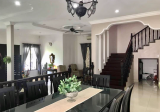 Putra Hill Residency, Bandar Sri Putra Bangi - Property For Sale in Malaysia