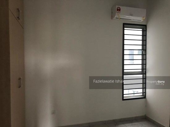 Vesta View Apartment Taman Putra Impian Bandar Seri Putra RENOVATED  140242536