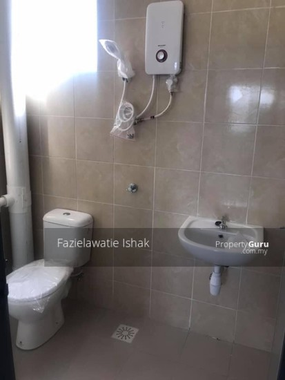 Vesta View Apartment Taman Putra Impian Bandar Seri Putra RENOVATED  140242545