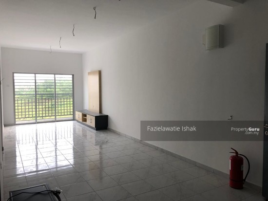 Vesta View Apartment Taman Putra Impian Bandar Seri Putra RENOVATED  140242551