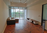 Andaman @ Quayside - Property For Rent in Singapore