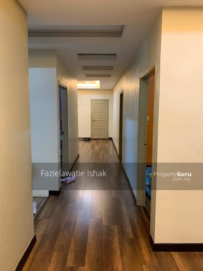Single Sty Semi-D Bdr Damansara Kuantan FREEHOLD [RENOVATED & EXTENDED]  140337643