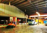Mak Mandin Warehouse Factory Butterworth - Property For Rent in Malaysia