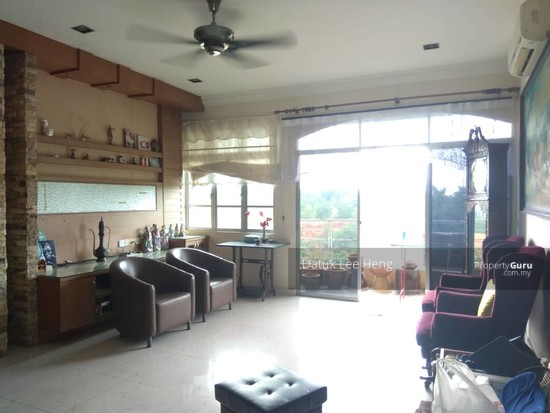 King's Height Apartment  140450837