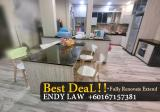Nusa Idaman - Property For Sale in Singapore