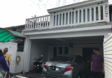 Double Storey Taman Puchong Indah Puchong - Property For Sale in Singapore