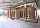 Double Storey Bungalow Bukit Mahkota Bangi - Property For Sale in Singapore