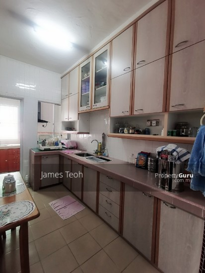 Taman Sri Muda , Seksyen 25 , Fully Renovated , Fully Extended , Move in condition , Shah Alam  140646069