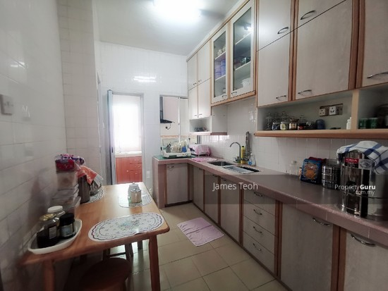 Taman Sri Muda , Seksyen 25 , Fully Renovated , Fully Extended , Move in condition , Shah Alam  140646071