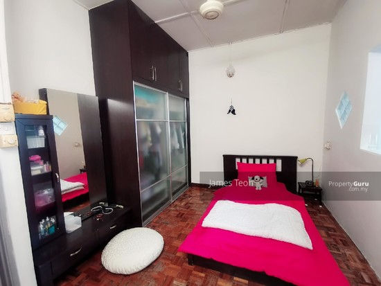 Taman Sri Muda , Seksyen 25 , Fully Renovated , Fully Extended , Move in condition , Shah Alam  140646080