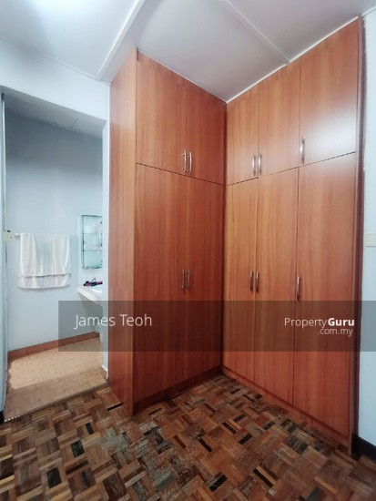 Taman Sri Muda , Seksyen 25 , Fully Renovated , Fully Extended , Move in condition , Shah Alam  140646084