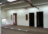 <ms>D7 @ Sentul East</ms><en>D7 @ Sentul East</en> - Property For Rent in Singapore