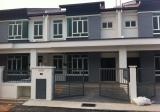 Aster @ Bandar Puchong Utama - Property For Sale in Singapore