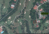 Saujana Impian Golf and Country Resort Kajang Bungalow Land - Property For Sale in Malaysia