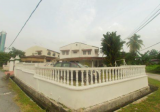 Double Storey Semi D Taman Selamat Kajang - Property For Sale in Singapore