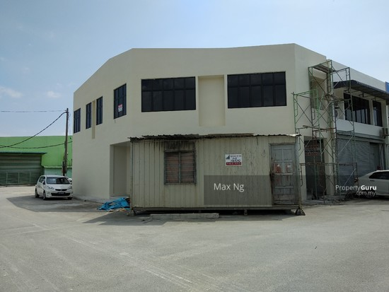 Diamond Valley, Light Industry, factory Warehouse, few unit available  140836114