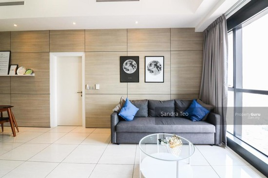 【 RM0.00 PAY NOTHING TO OWN A PROPERTY 】Last Duplex Unit @ Next to MRT!! - JA  140856346