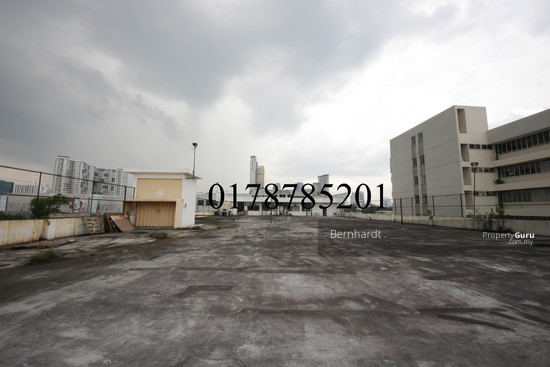 Commercial Building/Warehouse @ Section51a , Petaling Jaya  140904456