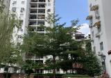 Pantai Hillpark 2 - Property For Rent in Malaysia