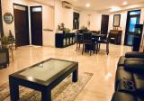 Sri Penaga (Bangsar) - Property For Rent in Singapore
