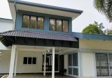 Ukay Heights Bungalow - Property For Rent in Malaysia