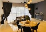 Secoya Residences - Property For Rent in Malaysia