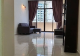 Penhill Condominium - Property For Sale in Malaysia