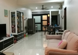 Desa Gemilang - Property For Sale in Malaysia
