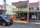 2 STOREY TERRACE (END LOT), TAMAN BUKIT TERATAI, AMPANG [Extended] - Property For Sale in Malaysia