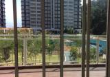 Damansara Foresta - Property For Sale in Malaysia