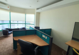 Gurney Tower, High Floor, Renovated, Furnish, Move in Condition - Property For Rent in Malaysia