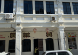 2 Storey Commercial, Georgetown, Lorong Susu, 1500sf - Property For Rent in Malaysia