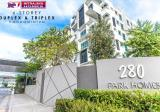 280 Park Homes @ Puchong Prima - Property For Sale in Singapore