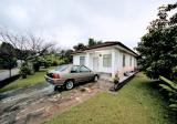 BUNGALOW WITH CORNER LOT LAND FOR SALE IN KG KURNIA, JOHOR BAHRU - Property For Sale in Malaysia