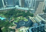 Four Seasons Place - Property For Rent in Singapore