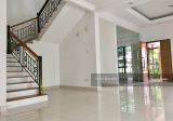 Mutiara Villa, Bandar Baru Bangi - Property For Rent in Singapore